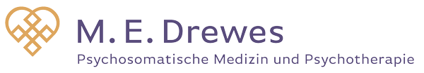 Meddrewes
